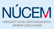 Národný ústav certifikovaných meraní vzdelávania