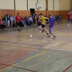 Futsalová liga
