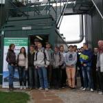 Bioplynová stanica