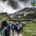 Tatranskí rytieri