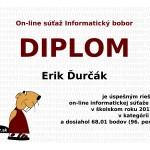 Durcak - kópia 2