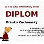 Zachemsky