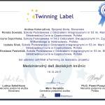etw_certificate_154144_sk