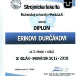 Erik Durčák