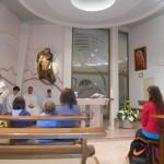 Exkurzia znáboženskej výchovy