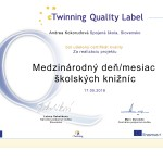 etw_qualitylabel_125827_sk - kópia 2