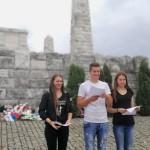 Cesta za poznaním slovenskej histórie ...
