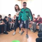 Internátna zoznamovačka - kópia 2_sm