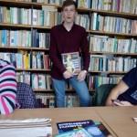 Kniha, ktorá zmenila môj život-1 - kópia_sm