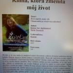 Kniha, ktorá zmenila môj život - kópia_sm