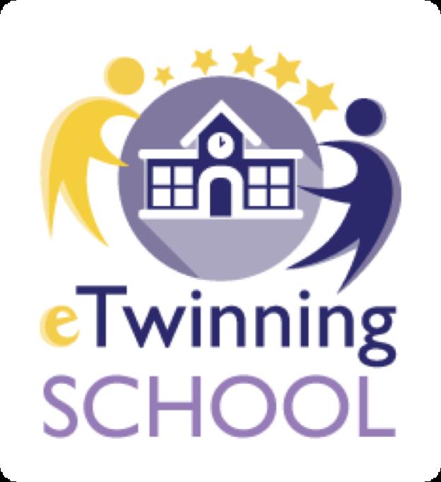 awarded-etwinning-school-label - kópia