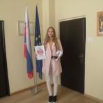 Mladá slovenská poviedka