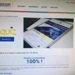 Súťaž Generácia €uro – postup do 2. kola