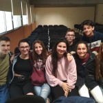 Erasmus+ na Kanárskych ostrovoch