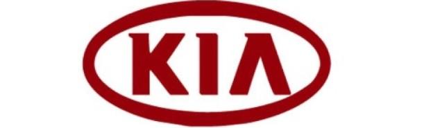 Odborná exkurzia vzávode KIA- Motors Slovakia s.r.o.