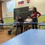 Ustanovujúce valné zhromaždenie