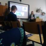 Celoslovenská súťaž obchodných akadémií