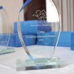 Ocenenie aktívneho občianstva a ľudskosti - kópia 2_sm
