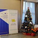 Ocenenie aktívneho občianstva a ľudskosti(1) - kópia 2_sm