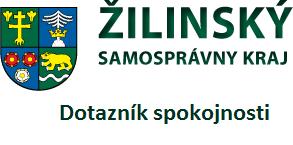 IT kraj logo
